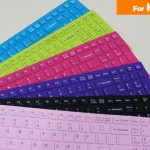Free-Shipping-25-off-colored-silicone-laptop-keyboard-cover-skin-for-HP-laptop-keyboard