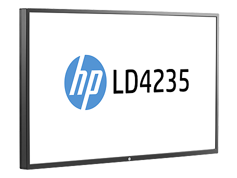 Hp Notebook Led Ekran