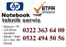Hp Servisi Adana Rss Adresleri